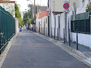 photo 1_1_rue_morne